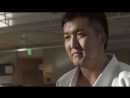 Keiji Suzuki - Combination trailer_00.mp4