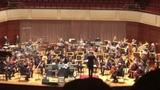 Steve Vai &amp Alabama Symphony - The Crying Machine (02.11.18)