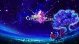 Crystania Wars TD (Premium) - Геймплей Трейлер
