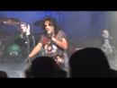 Alice Cooper Live - Hey Stoopid - Sault Ste Marie, MI 6_27_2014