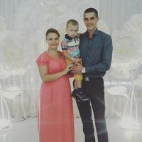 Аватар Дарьи Сорокиной