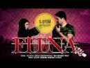 Fitna ozbek serial 5-qism UzbekKliplarHD