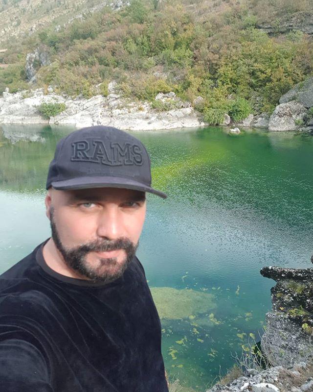 Кахабер Алавердашвили   Киев