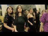 Наш клип на песню Лабутены