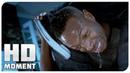 Изгнание демона - Дом с паранормальными явлениями 2 2014 - Момент из фильма