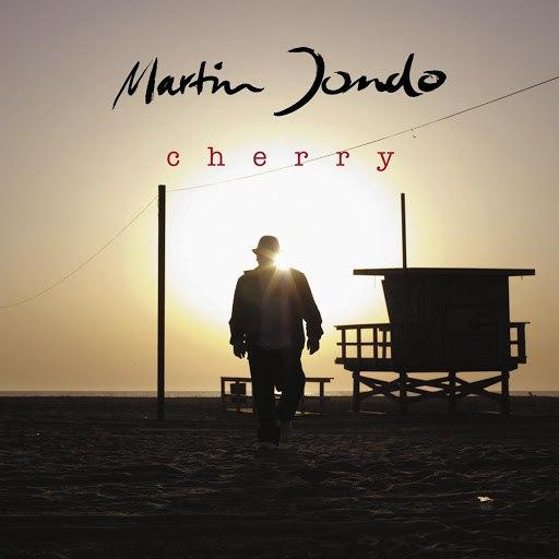 Martin Jondo альбом Cherry