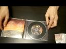Pánico Al Miedo Formador Look at CD