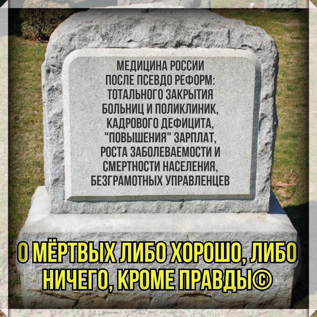 https://pp.userapi.com/c830308/v830308217/1403c0/2a7FvMiRouA.jpg