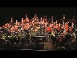 Joseph Haydn Symphonie Nr. 103 Es-Dur