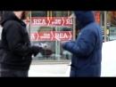 NATIONALIST VIDEO Nordiska motståndsrörelsen Avspark för valkampanjen i Boden Lördagen den 3 mars samlades delar av Näste
