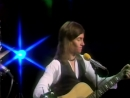 Smokie - Dont Play Your Rock n Roll to Me (Official Video)