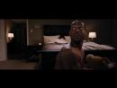 Малкольм проводит инструктаж по сексу - Дом с паранормальными явлениями 2013 - Момент из фильма