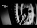 «26_мая»_-_фильм_к_3-й_годовщине_авианалета_ВСУ_на_Донецк