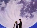 Sailor Moon - Serena y Darien _ Ultimo Beso _ Capitulo