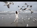 Аида Ведищева - Мое счастье море унесло (1974)