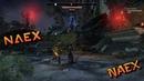 The Elder Scrolls Online: Summerset - Templar CP 770 - Questing in Summerset (3)