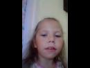Нина Орлова - Live