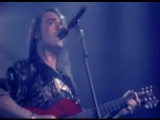 Helloween - In The Middle Of A Heartbeat (Live) ( 240 X 332 ).mp4