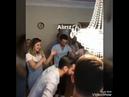 Doğulu Ailesinden Bir Düğün Daha Geçti!