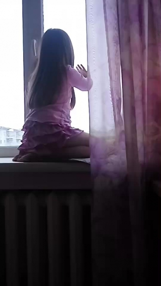 Лиза Леонова - Live