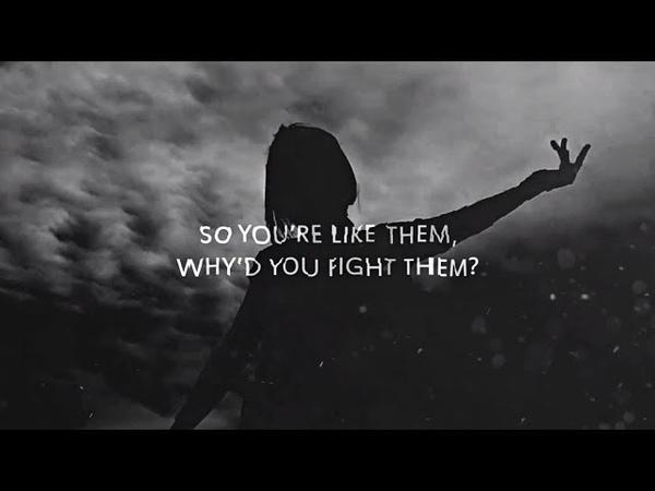 Nibiru - The Sorrow's Song (Official Video)