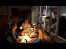 Тульский-Токарев (2010) 11 серия