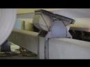 Как работает сканер HONEYWELL
