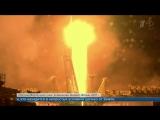 Премьера на Первом: фильм о космосе «Частица Вселенной»!