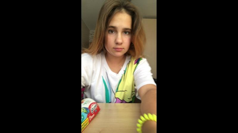 Мария Кузнецова — Live