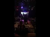 Клуб любителей караоке тусовок «Тише-тише» — Live