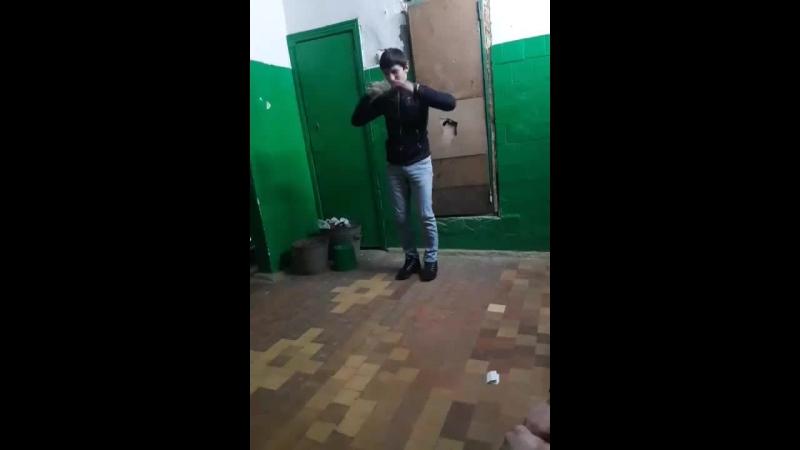 Макс Чепко - Live