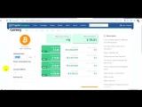 Omnia tech обзор компании _ Заработок на майнинге_ Регистрация