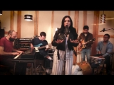 Фанк-кавер песни The Beatles - Cant Buy Me Love - Funk Cover feat. Abby Celso!