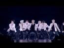 BTS DOPE 2017 BTS LIVE TRILOGY EPISODE III THE WINGS TOUR IN JAPAN SPECIAL EDITI