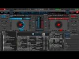 v-s.mobiRemake SKRILLEX Live @Ultra Music Festival 2015 Mix (Virtual DJ 8).mp4