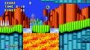 Обзор Sonic 2 S3 Edition