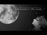 〖REC〗Moon | SNK | AOT | RIREN/ERERI |