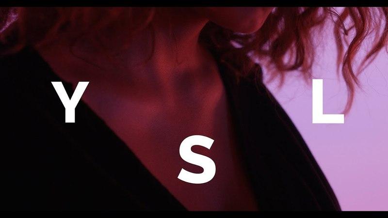 Y S L by Pierre ft Blaze Servin, Reese Laflare Rome Castille (Official Music Video)