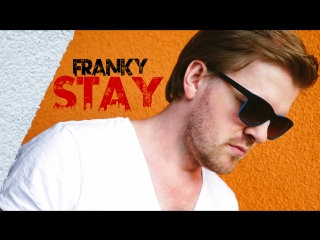 FRANKY-STAY