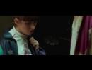 Irina Rimes Cel Mai Bun Prieten ¦ Official Video