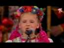 Кубанский казачий хор - Катюша