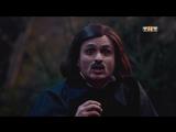 Однажды в России, 5 сезон, 6 выпуск (04.04.2018)