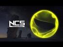 Elektronomia - Sky High NCS BLR Studios Музыка