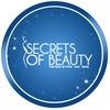 Косметология Москва Сокольники Secrets of Beauty