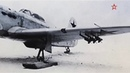 Легендарные Самолеты Истребители Як