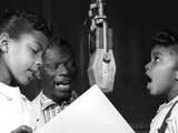 Natalie Cole &amp Nat King Cole - When I Fall In Love