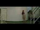 «Любимая женщина механика Гаврилова» (1981) - мелодрама, реж. Пётр Тодоровский HD 1080