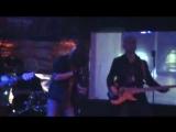 Презентация группы 4POST 21.03.2011 в клубе Isterika (480p).mp4