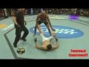 Мотивация MMA,UFC,Vines!#5#