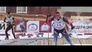 Малиновка-2015. Чемпионат России по лыжным гонкам